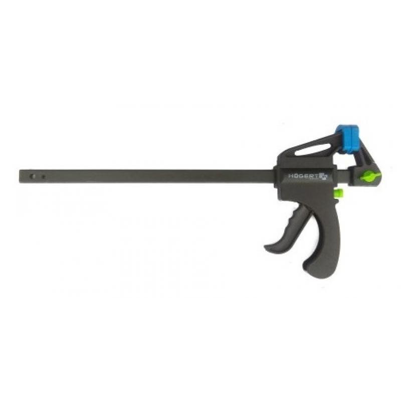 Pitskruvi 450x63mm 3B938