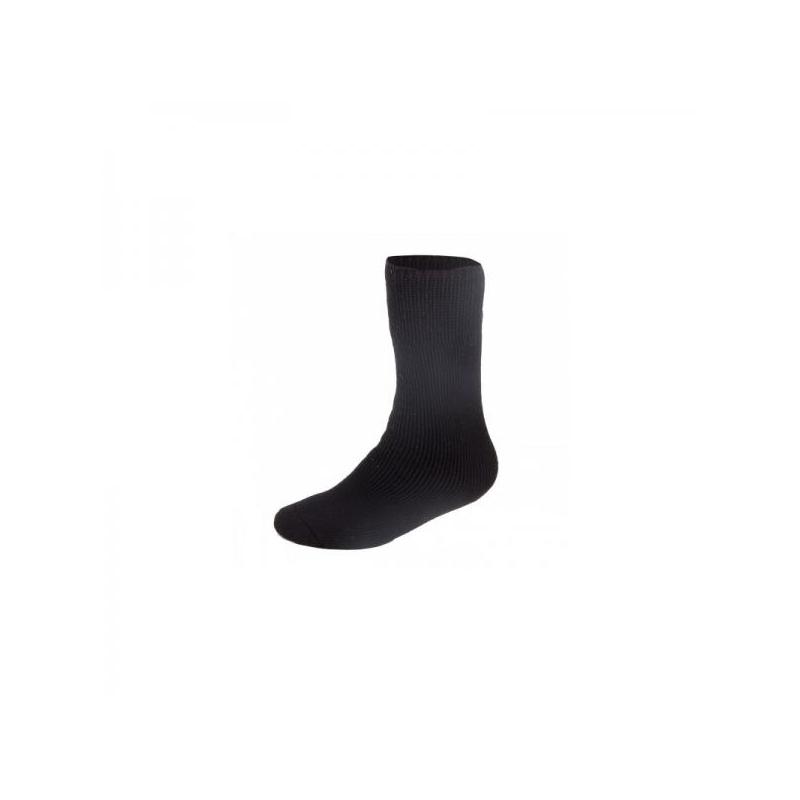 Sokid 1 paar 43-46 soojad