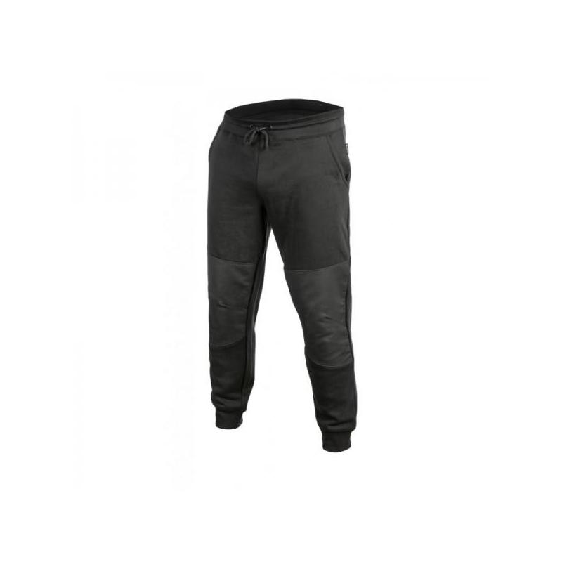 Vabaajapüksid +põlvekaits. M 5K439-M