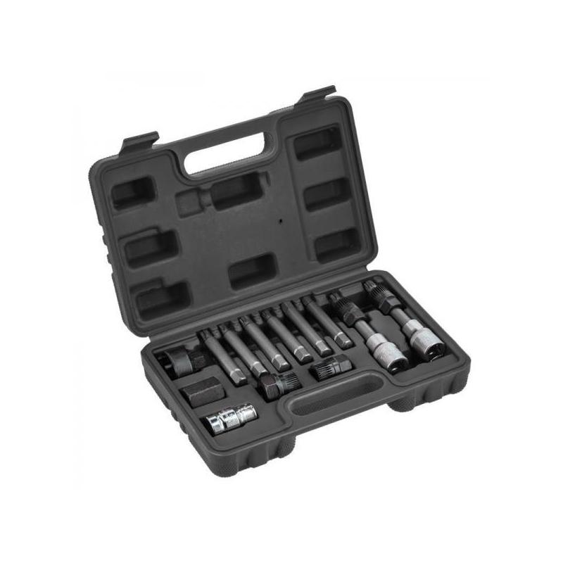 Generaatori võtmete komplekt 8G420