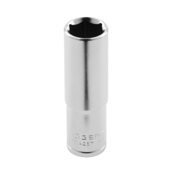 "17mm padrun pikk 1/2"" 1A267"