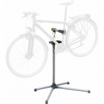 Jalgrattahoidja max 30kg TR-77715