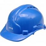 Kiiver sininePE+rihm TR-74192