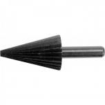 Koonusfreez D4-24mm 61700