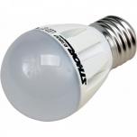 LED e27 3w pirn 220v VA-83802