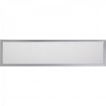 Led laevalgusti 40 W 2800 LM 300X1200X15 MM 81947