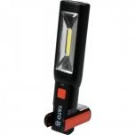 LED töötuli 1/7 COB LED akulamp 08504