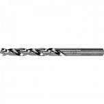 10,2mm metallipuur HSS 44231
