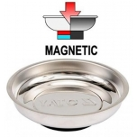 Magnetkauss 110mm 08295