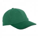 Nokamüts roheline