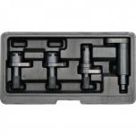 Nukkvõlli fikseerimis tööriist VW-SEAT-SKODA 1,2L 4osa 06012