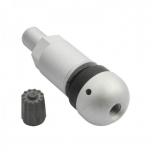 Rehvirõhuandurite ventiil alumiinium TPMS-01