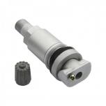 Rehvirõhuandurite ventiil alumiinium TPMS-04
