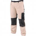Tööpüksid S +taskud, tugev riie , põlvekaitse tasku 80440