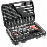 Tööriistakohver 120osa Yato 38801