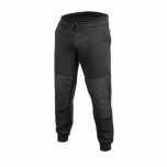 Vabaajapüksid +põlvekaits. 2XL 5K439-2XL