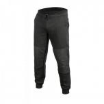 Vabaajapüksid +põlvekaits. S 5K439-S