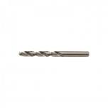 2,5mm metallipuur paar HSS L57 din338 m35 co-hss 4025
