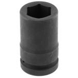 """36mm Löökpadrun pikk 1"""" 4R217"""