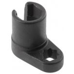 Lambdapadrun 22mm 8G323