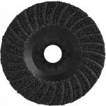 Plastikul 125mm betooni+metalli lihvketasP16 83261