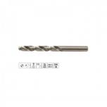 3mm metallipuur CO-HSS 2tk pakis L61mm 4030