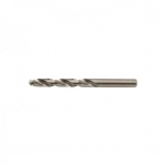 4,2mm metallipuur 4042 Yh