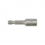 8mm kuuskant padrun trellile magnet 1513 H