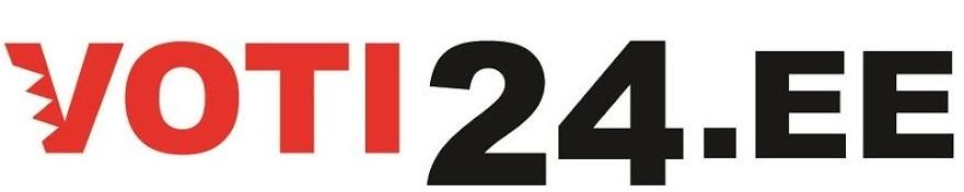 Voti24.ee