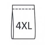 4XL size.