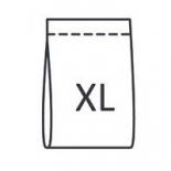 XL size.