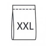 2XL size.