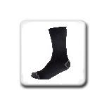 Sokid ja aluspesu