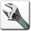 Tellitav võti