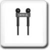 Fikseerimis tööriistad