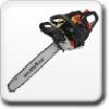 Kütusega töötavad tööriistad