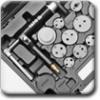 Autotööriistad, filtrivõtmed ja tõmmitsad