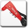 Ühendamis tööriistad
