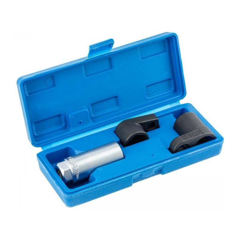 Lambdapadrunite komplekt 3tk 22mm 8G325