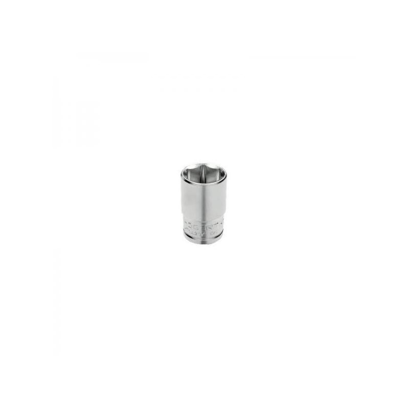 "10mm padrun 1/4"" 1A010"