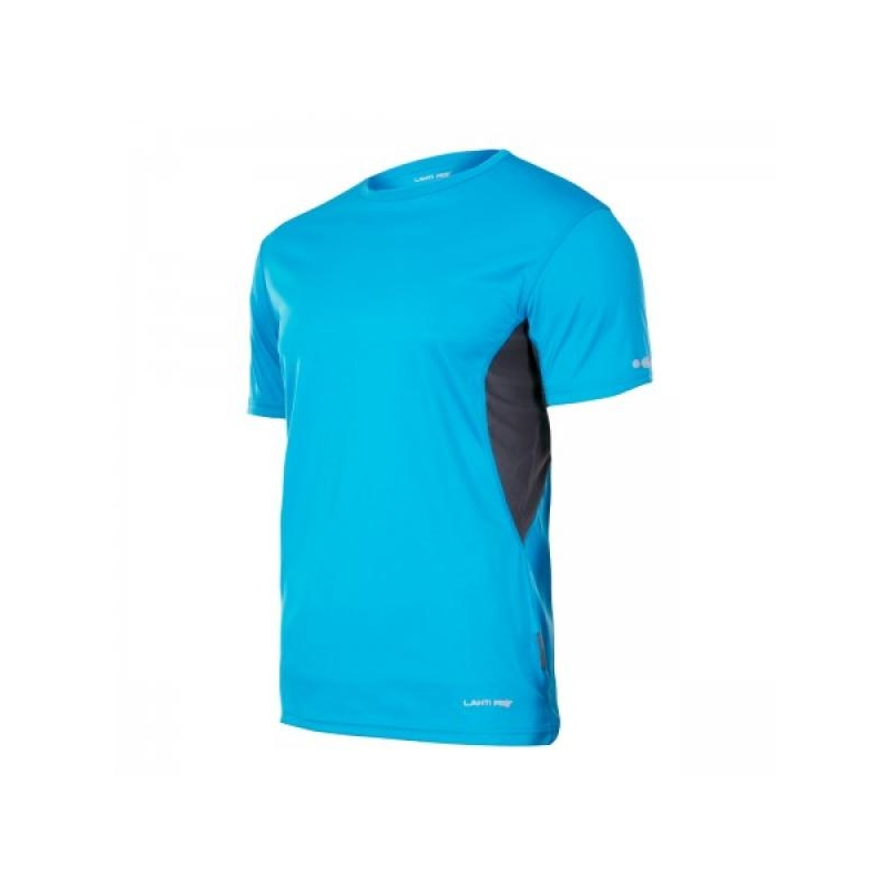 T-SÄRK sinine Kat1 suurus L-3XL