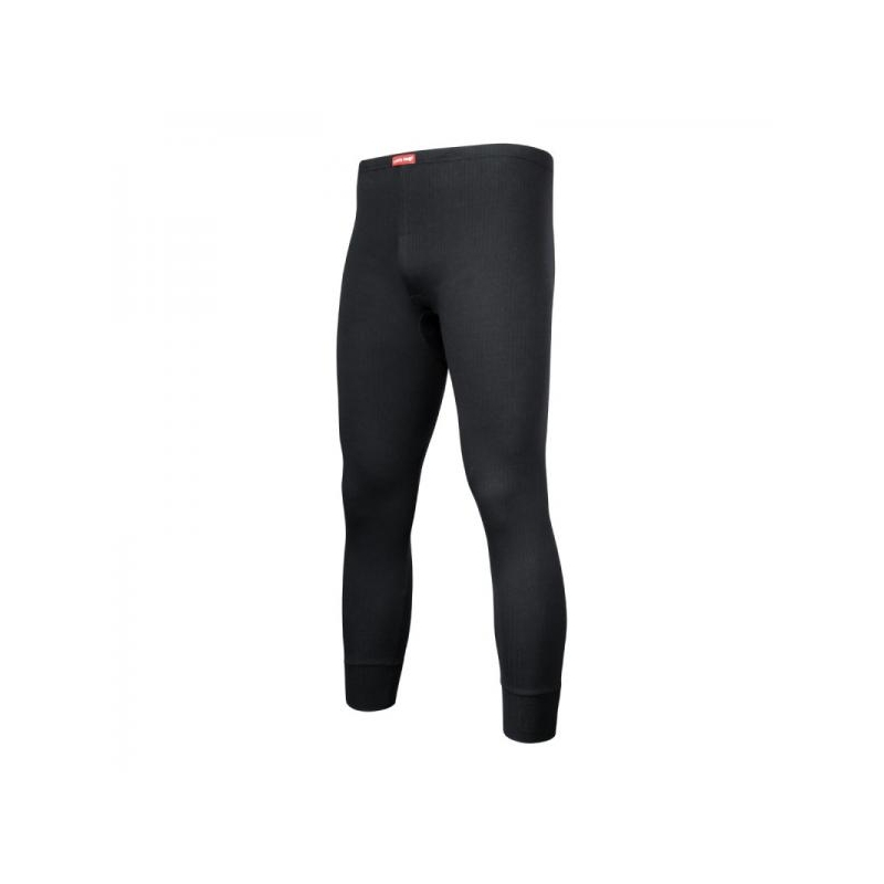 Soe aluspesu püksid (kalsoonid) L-XL