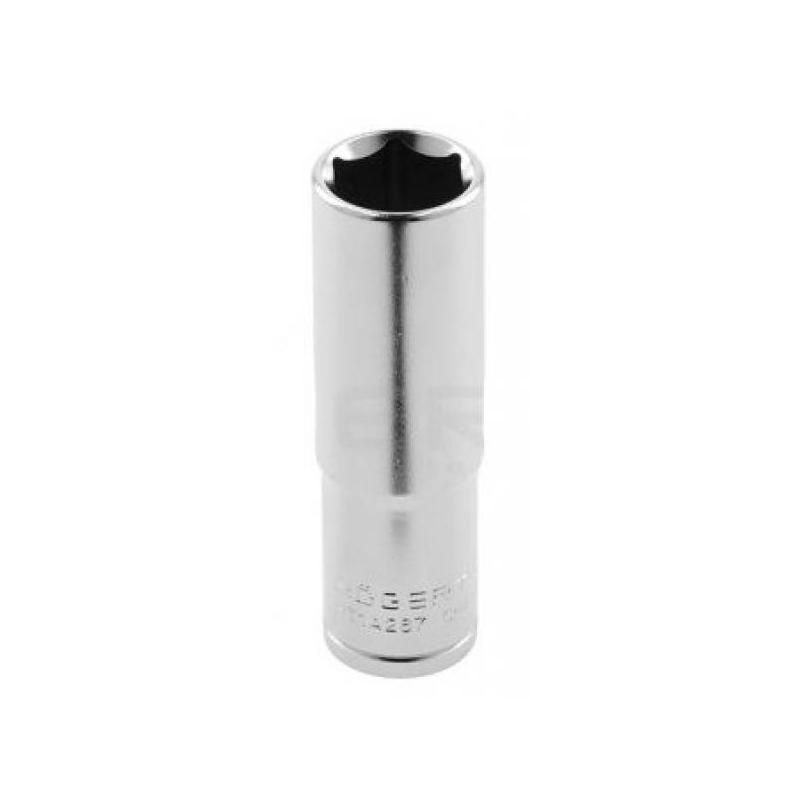 Padrun 10mm3/8 pikk 1A160