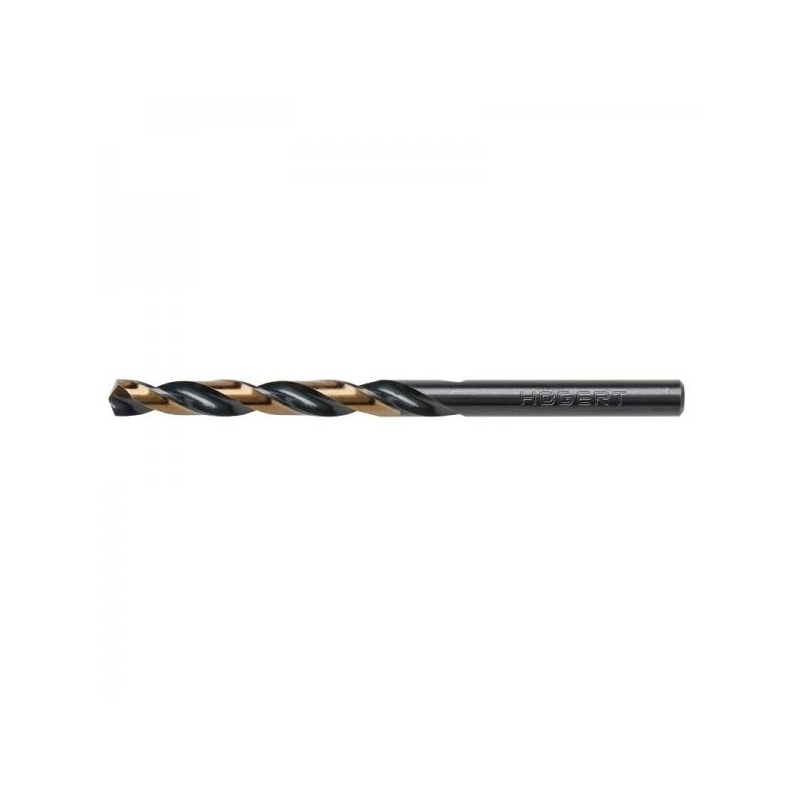 6,0mm metallipuur 93mm 10TK HSS 6D852