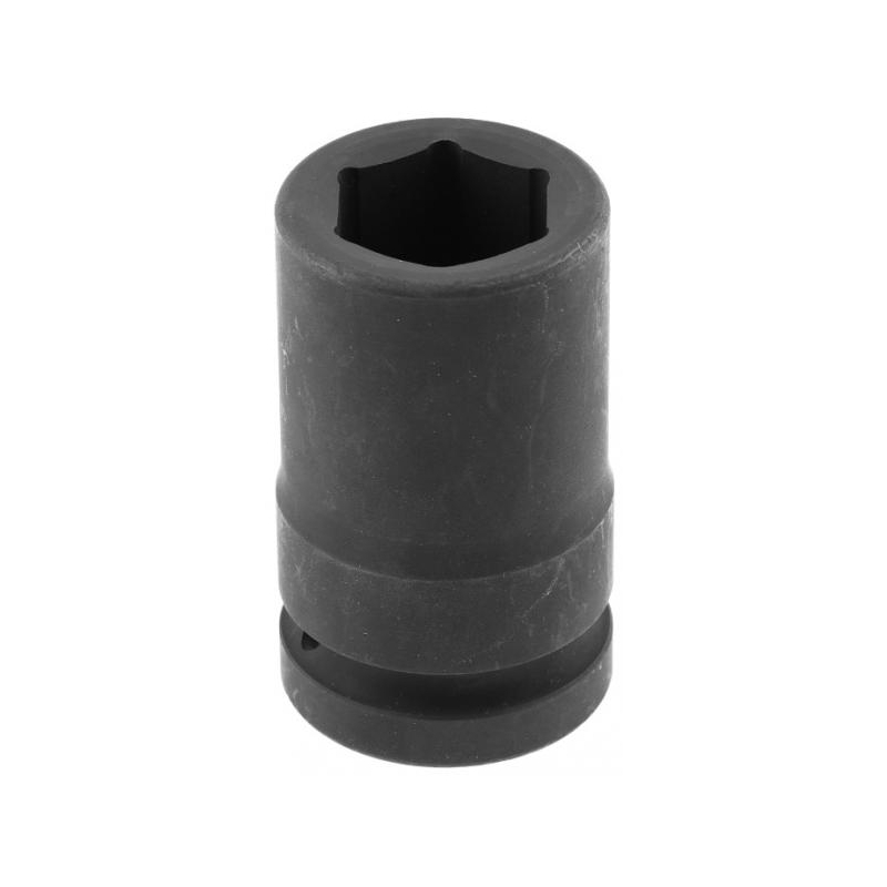 """46mm Löökpadrun pikk 3/4"""" 4r124"""
