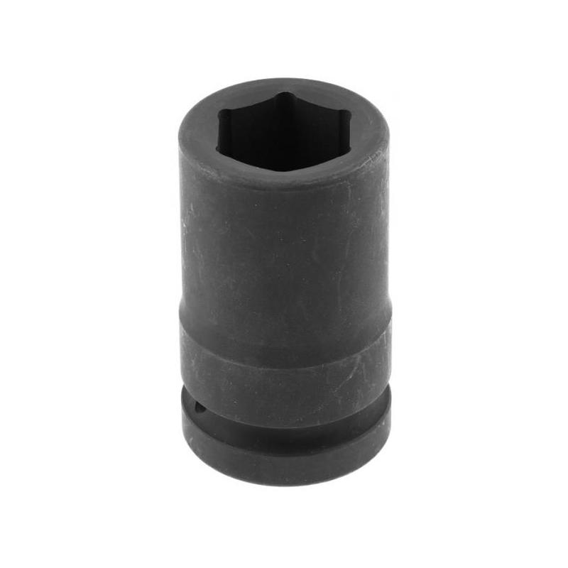 """33mm Löökpadrun pikk 1"""" 4R214"""
