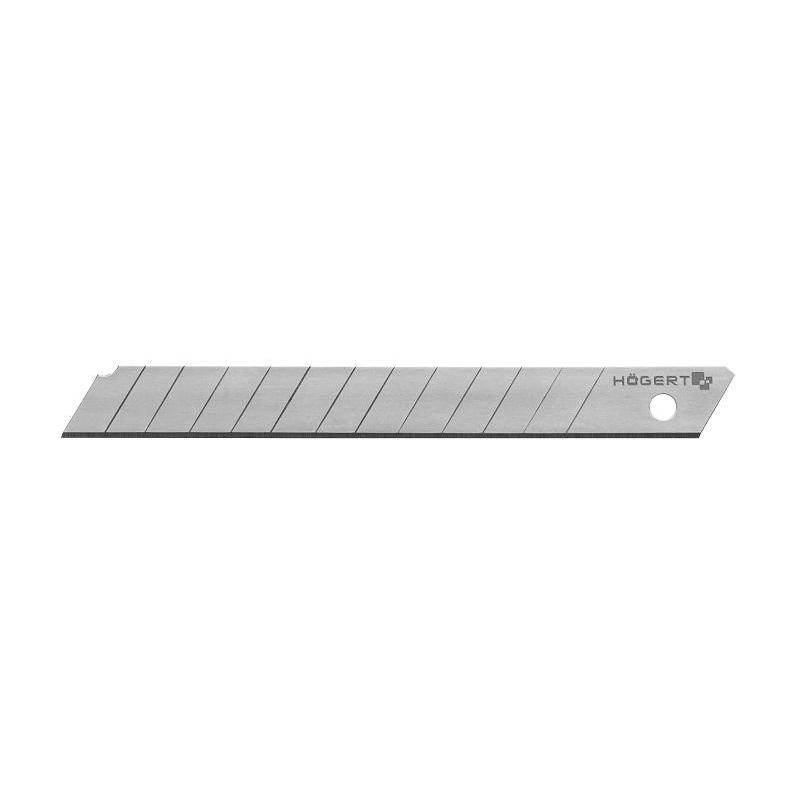 Vaibanoa terad 9mm 10tk. 4C661