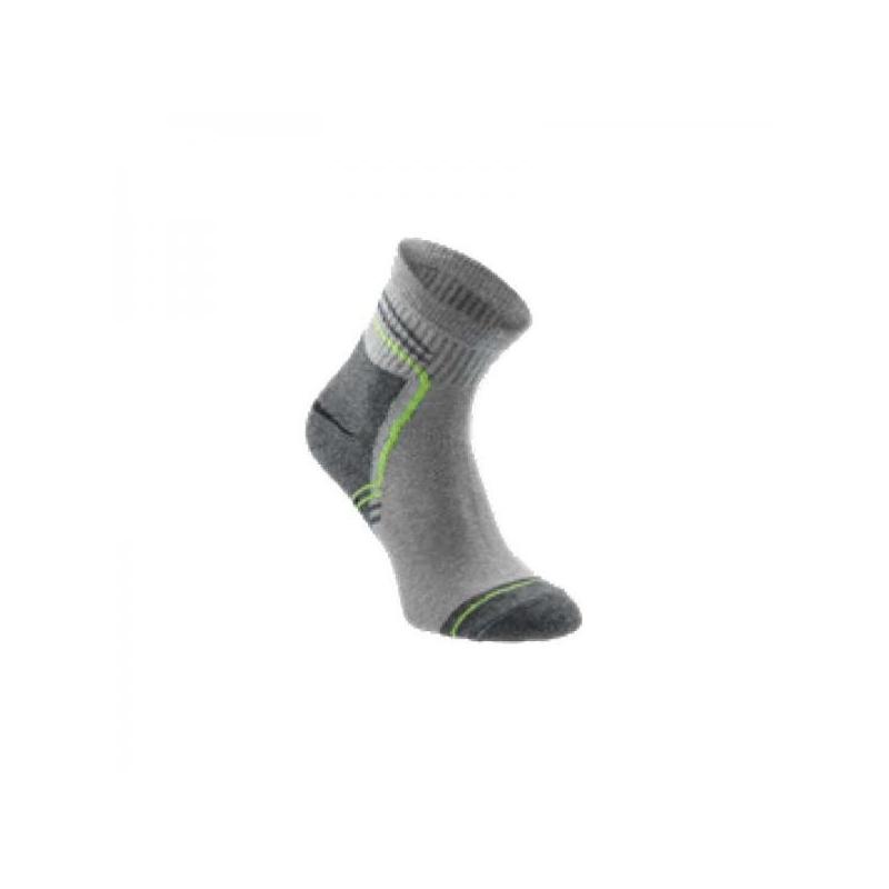 Sokid 3 paari 5K454