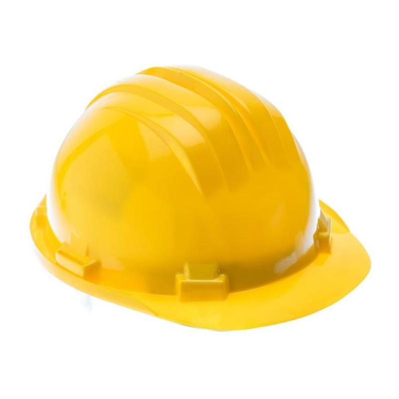 Kaitsekiiver kollane 5K183