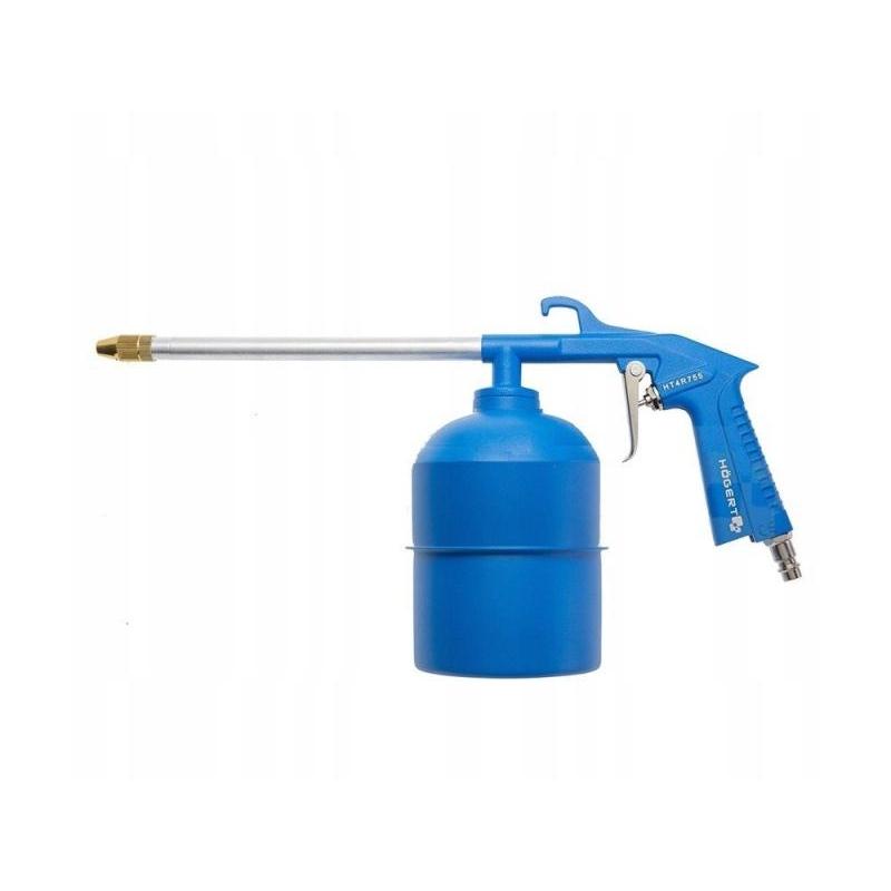 Suruõhu pesupüstol 900ml 4R755